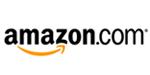amazon-logo3.jpg