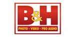 bh-photo-logo3.jpg