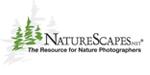 naturescapes-logo3.jpg