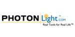 photonlight-logo3.jpg