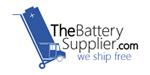 the-battery-supplier-logo3.jpg