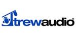 trew-audio-logo3.jpg