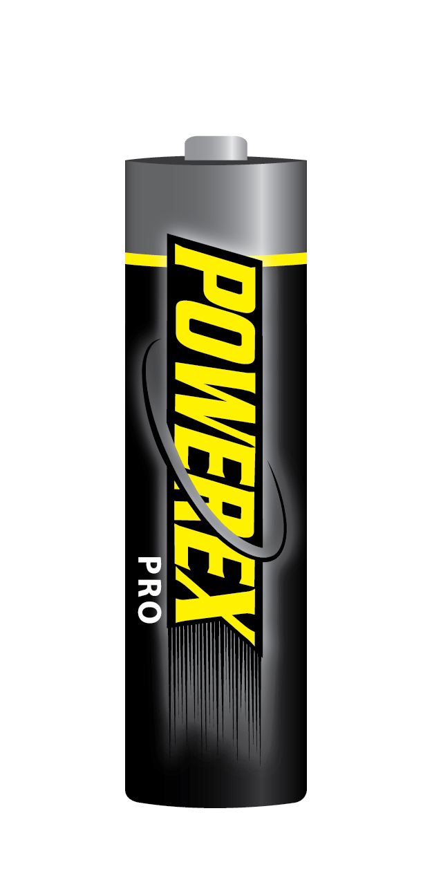 powerex-precharged-avaliable-sizes.jpg